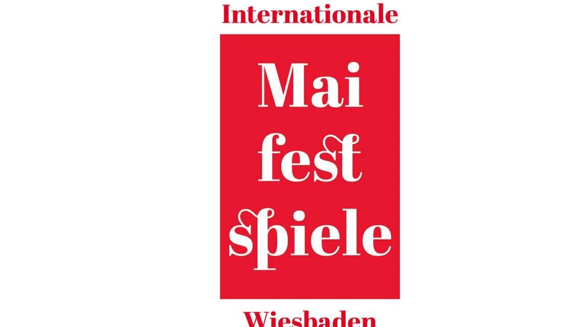 Maifestspiele Wiesbaden. Bild: Staatstheater Wiesbaden