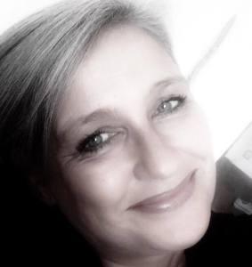 Susanne Fabian