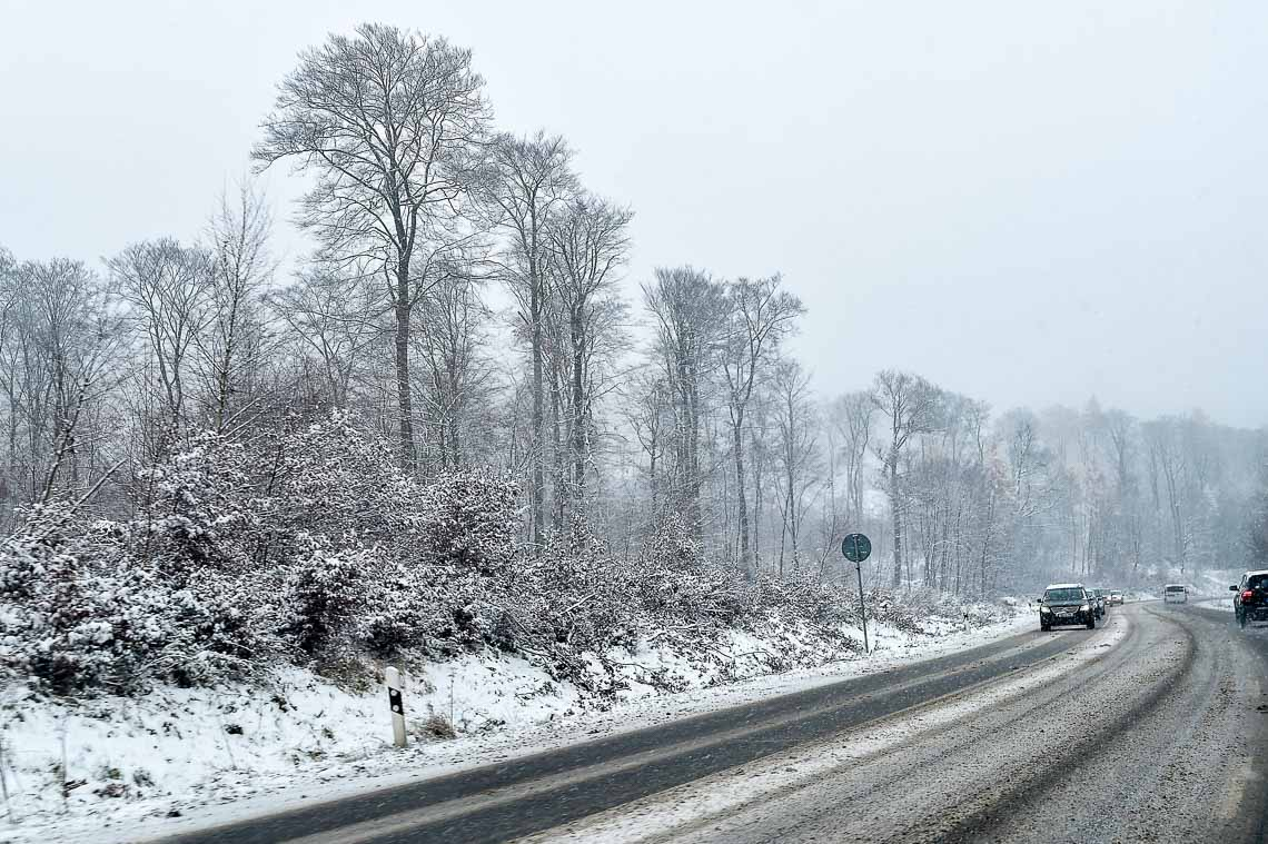 Wetter Platte Wiesbaden