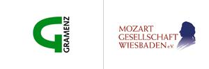 Partnereintrag Gartenbau Gramenz |Mozart-Gesellschaft Wiesbaden
