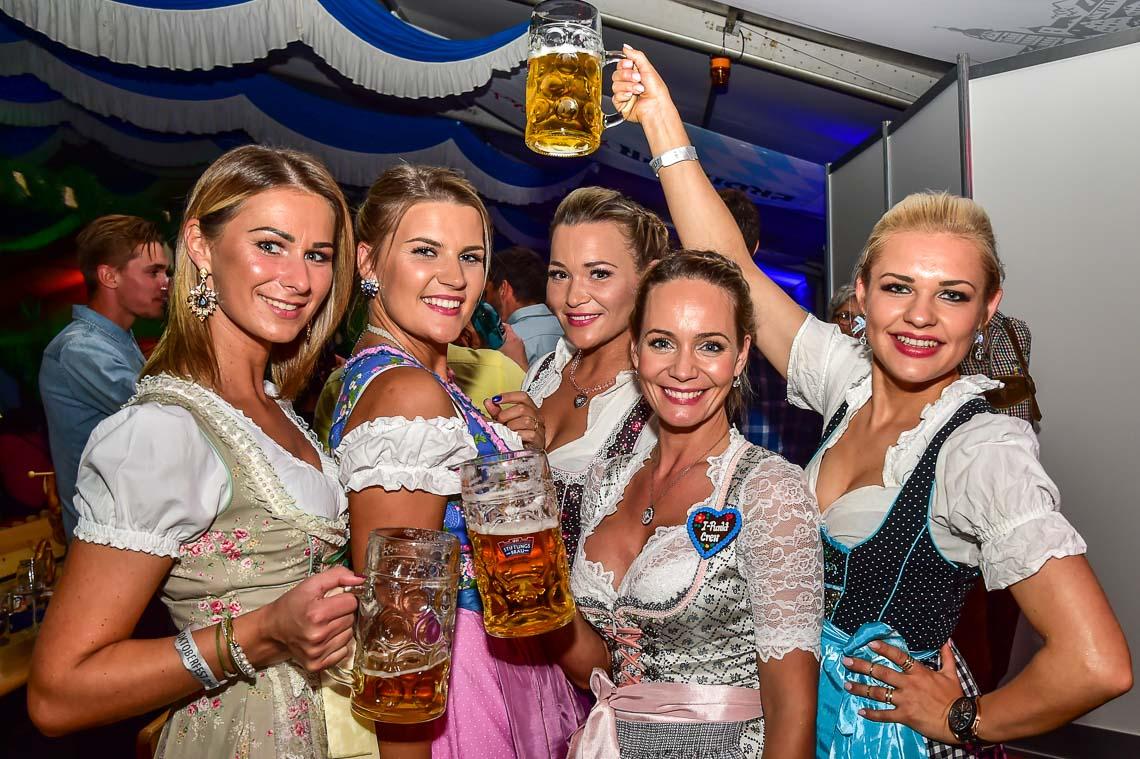 Oktoberfest Wiesbaden 2020