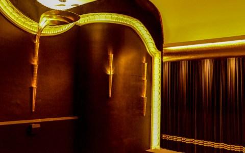 Caligari, Siencee Slam ©2018 Wiesbaden lebt!