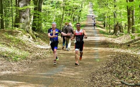 23. Wiesbadener Berglauf | 23. Februar 2019 | Start 14:00 Uhr | Nerotal