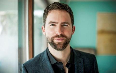 Philipp Kratz @2019 Paul Althaus