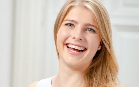 Katharina Bausch: Mit Herzblut zur Wahl der Deutschen Weinkönigin