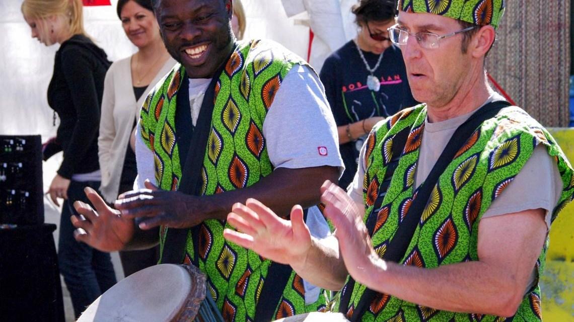 Afrika-Festival ©2019 Flickr   Canada-Summer-Games   CC-BY-20.jpg