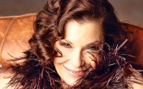 Claudia Garbo: Latin Feeling, Leidenschaft und gute Laune