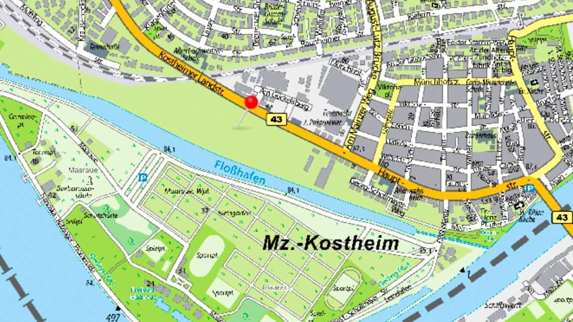 Linde Quartier LH Wiesbaden.de