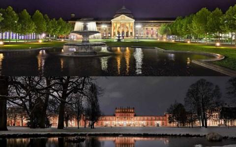 Wiesbaden 5vor4