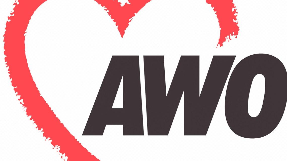 AWO, Arbeiterwohlfahrt