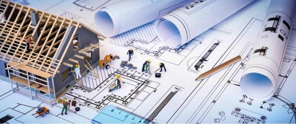Das ökologische Bauen und Smart Home stock.adobe.com © Romolo Tavani #81873311