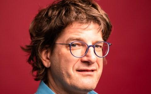 Nils Heinrich - Foto: Nils Heinrich