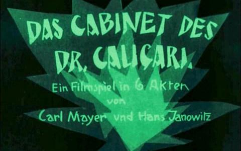 Auf Grundlage des im Filmarchiv des Bundesarchivs erhaltenen Kameranegativs hat die Friedrich-Wilhelm-Murnau-Stiftung eine digital restaurierte Fassung des Films in einer hochauflösenden 4K-Version geschaffen