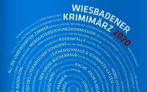 Wiesbadener Krimimaerz 2020