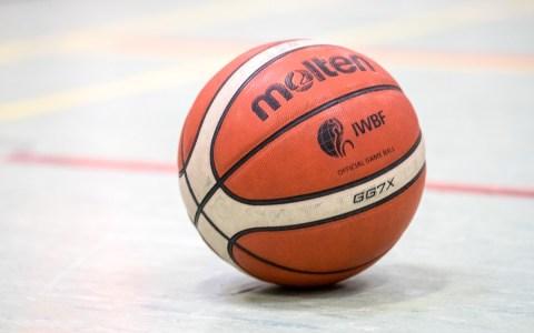Absage der gesamten EuroLeague und Champions League Spielrunde