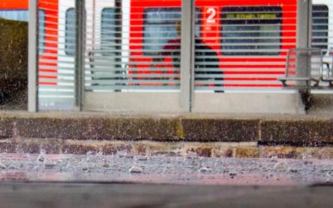 Regen | Lars Steffen | Flickr | CC-BY-SA-20