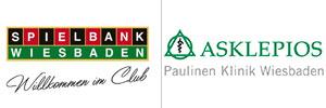 Spielbank Wiesbaden | Akslepios Paulinen Klinik