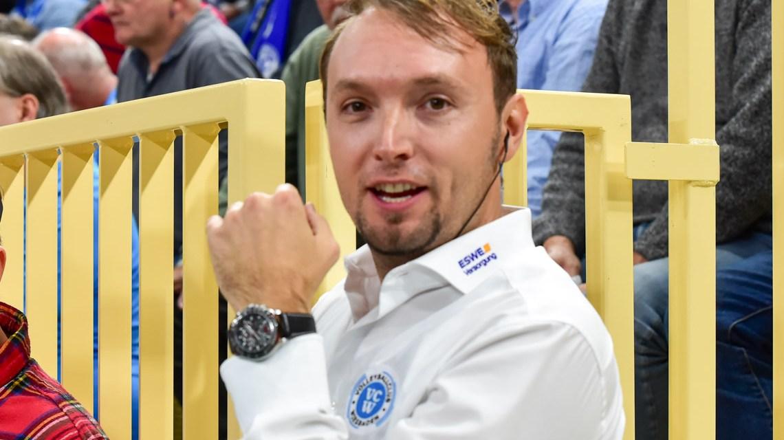 Tobias Radloff