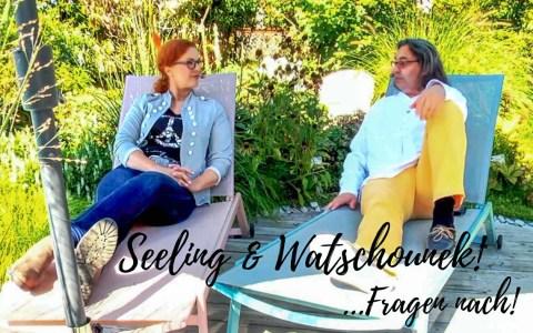 Seeling und Watschounek
