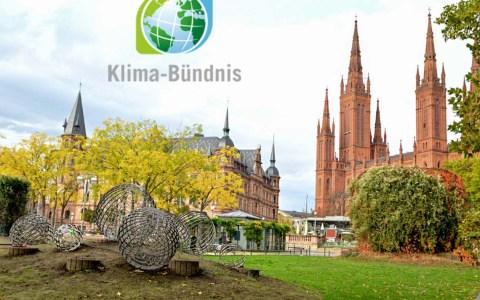 30 Jahre Klimabündnis