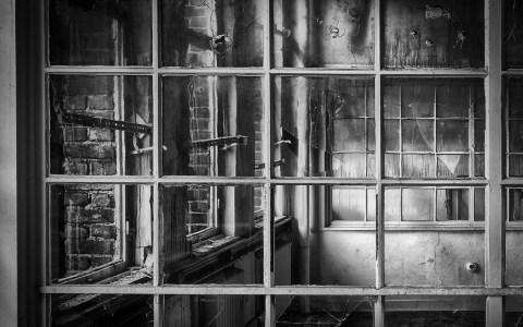 Linde-Großbrand, Brad Symbolfoto, Pixabay / Michael Gaida