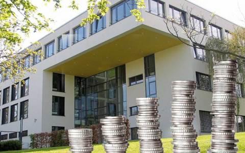 Handwerkskammer Wiesbaden, Verlängerung der Hessen-Mikroliquidät