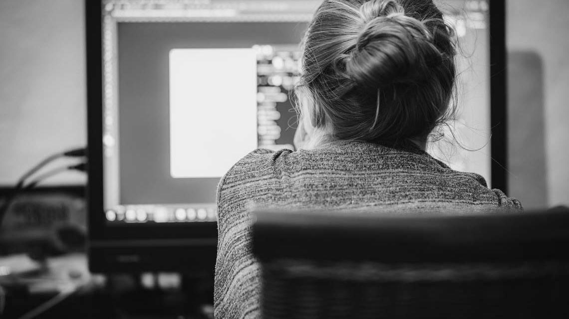 Jobcenter und Exina helfen Freelancern und Solo-Selbstständigen in der Krise