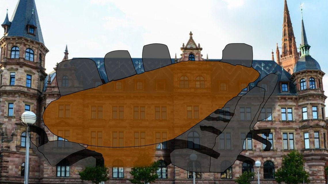 Veranstaltungen, was geht 2021. Im Rathaus saßen verantwortliche zusammen.