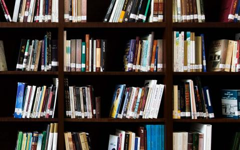 Bibliotheksausweis, Stadtbibliothek, Kostenloser Testzugang zum Online-Angebot der Stadtbibliotheken für drei Monate