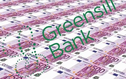 Greensill Bank ist pleite