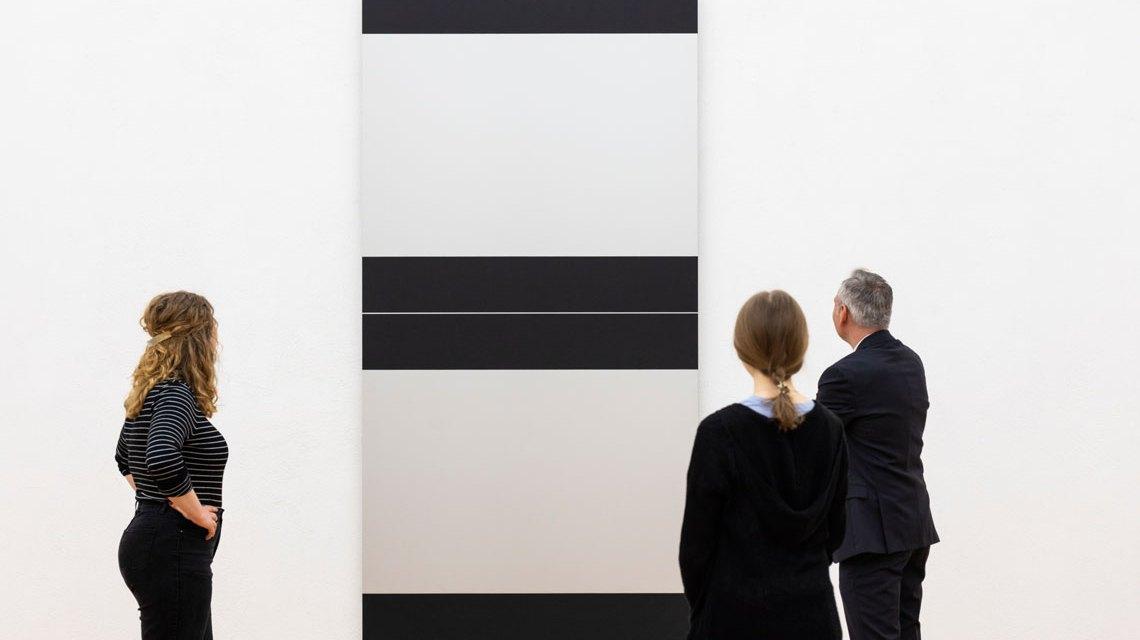 Frank Gerritz Temporary Ground Museum Wiesbaden/Bernd Fickert 2021