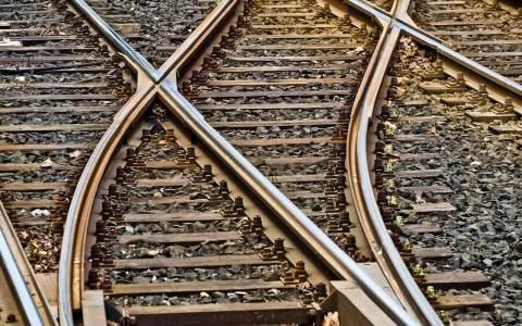 Brückensperrung , Bild von Hands off my tags! Michael Gaida auf Pixabay