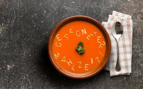 Mahlzeit: Wie Essen unseren Lebensalltag prägt