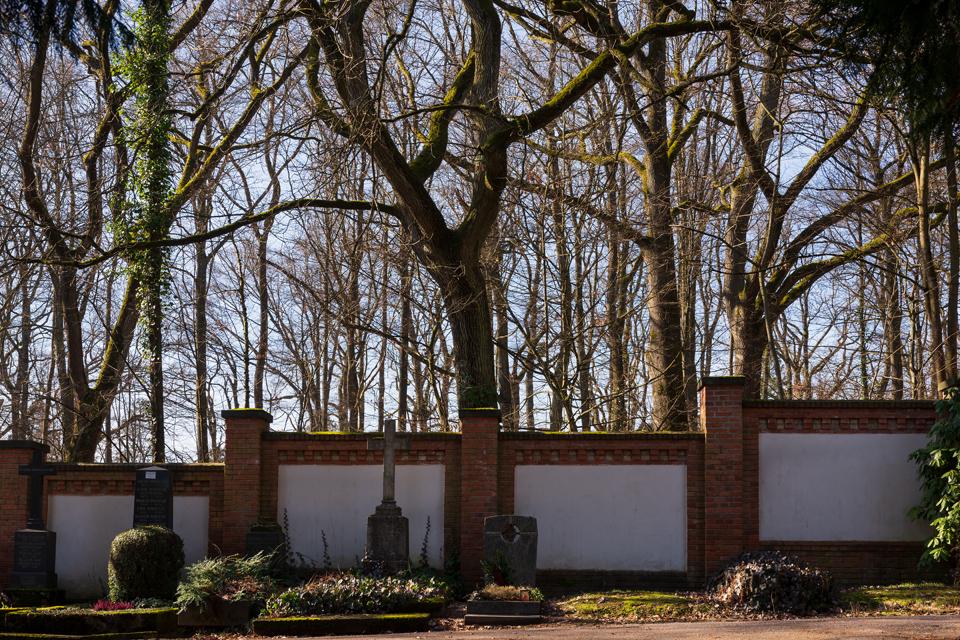 nordfriedhof_Februar_201919-2633.jpg