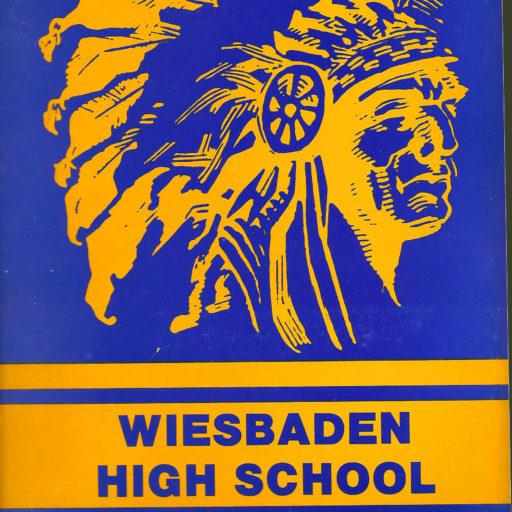 Music of the 60s – Gen  H H  Arnold High School -Wiesbaden