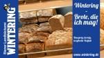 Landbäckerei Wintering