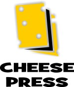 CHEESE PRESS Verlag