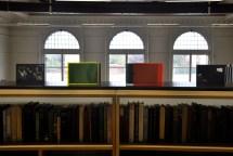 oona-grimes-books-1