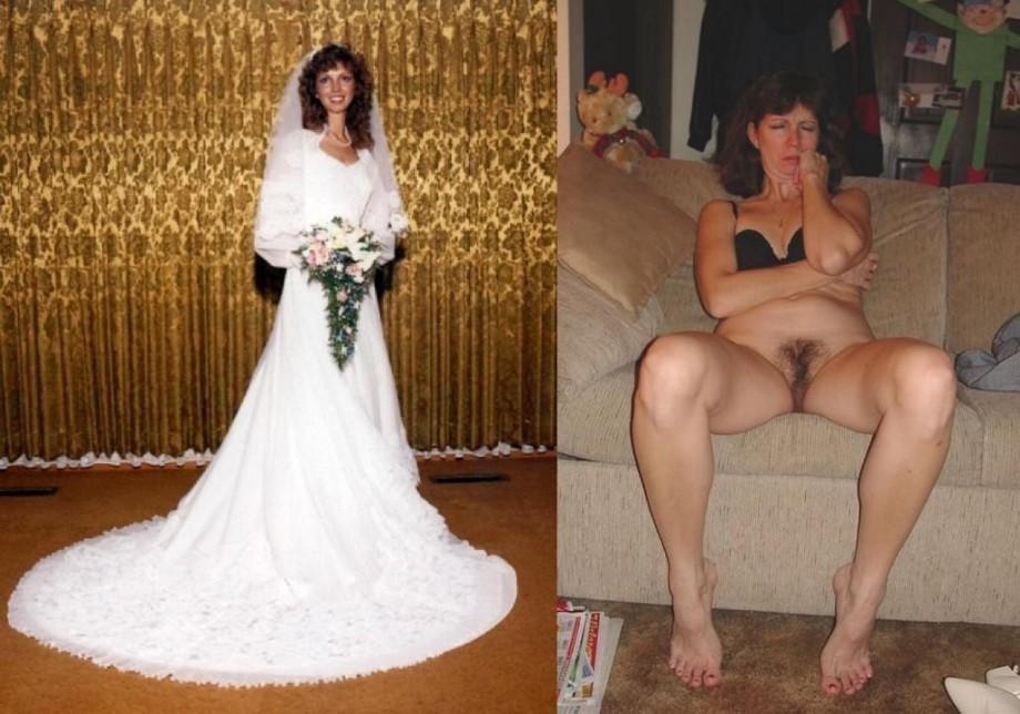 tumblr wedding nude
