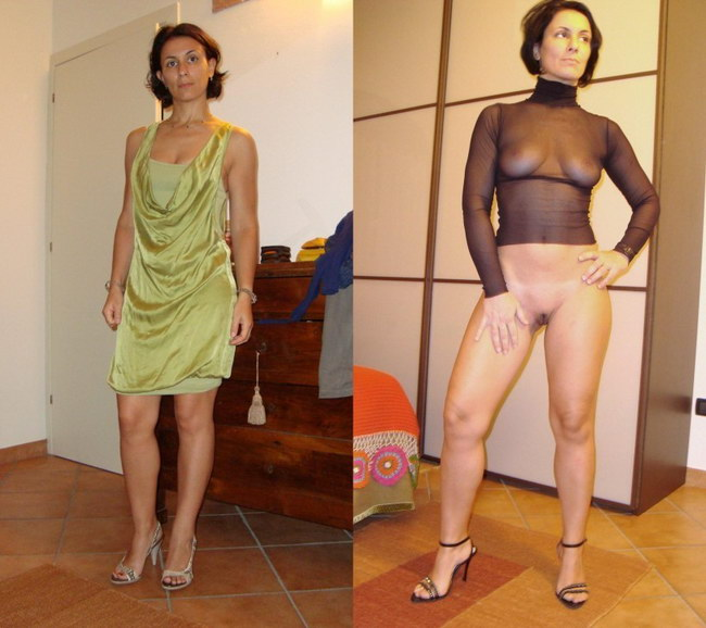 before and after nude tumblr
