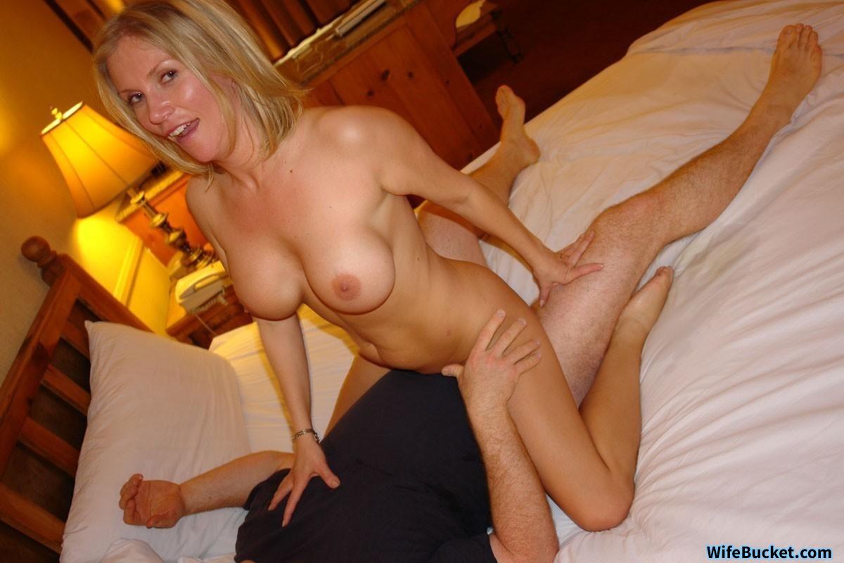 wife wants sex tumblr