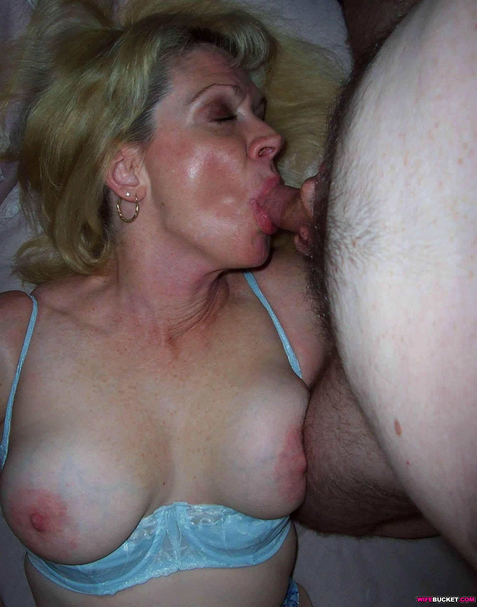 real wife swinger tumblr