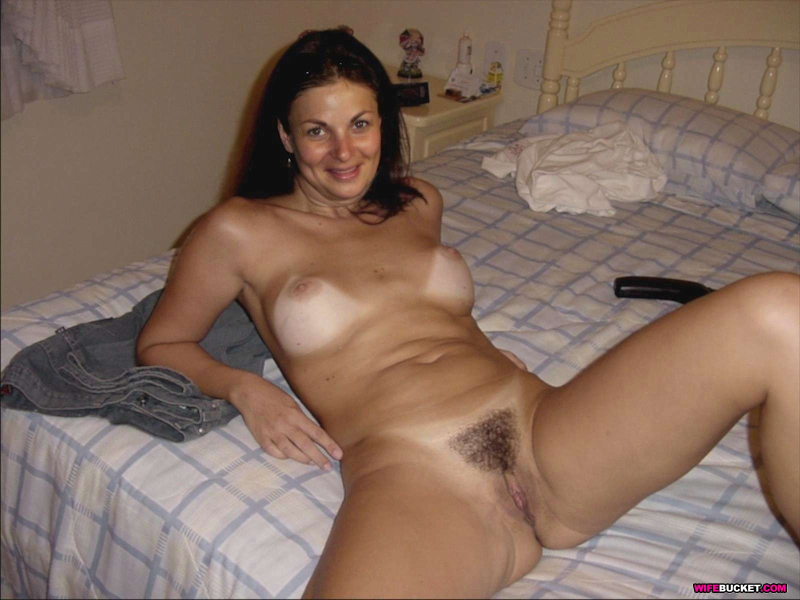 tumblr mature amateur wives