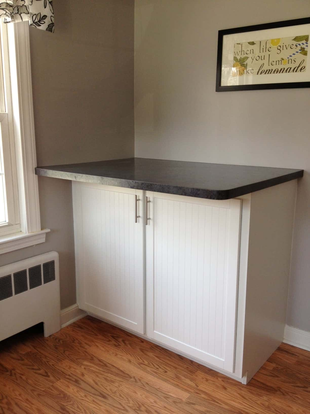 home depot financing kitchen remodel refinishing a sink ikea cabinets lowe 39s small