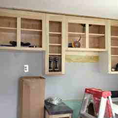 Home Depot Financing Kitchen Remodel Copper Lighting Ikea Cabinets Lowe 39s Small