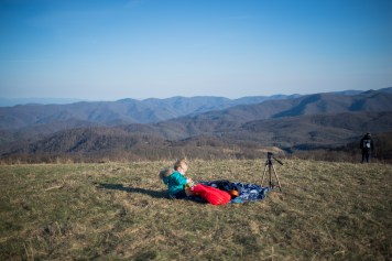 maxpatch-march-4