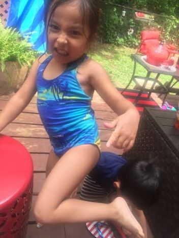 july 3 pool 2