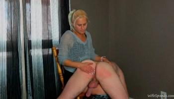 Metacafe nude pussy massage