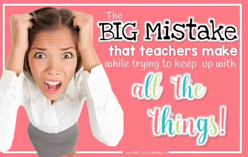 the-big-mistake-teachers-make