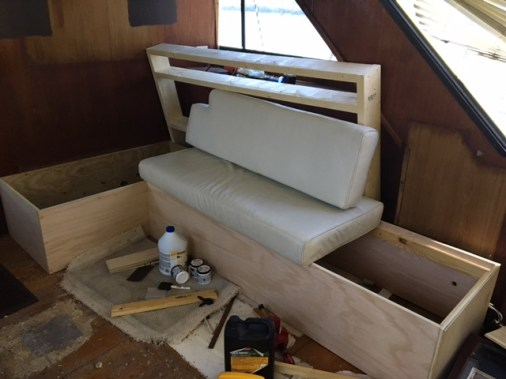 wiffersnapper-renovation-bench1